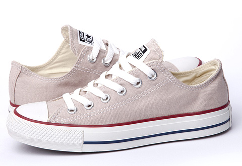 Converse Atlete Ct As Specialty Hi