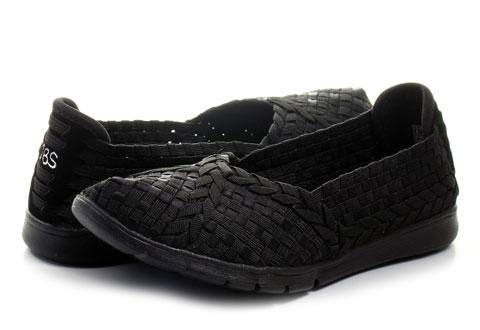Skechers Cipele Bobs
