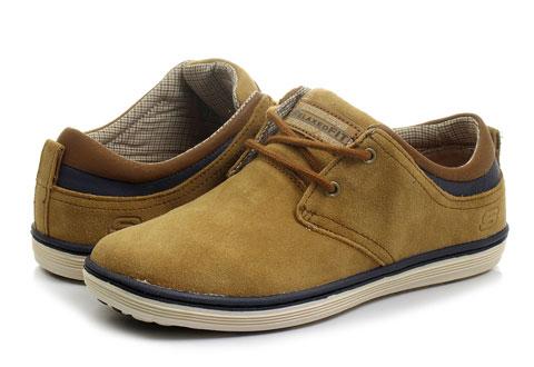 Skechers Cipele Sorino Oveno