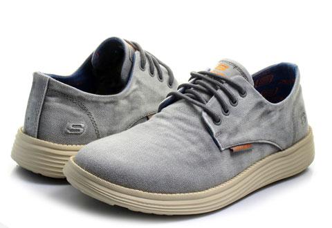 Skechers Cipele Status