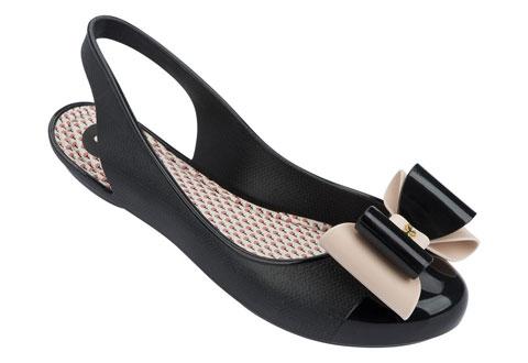 Zaxy Sandale Gift