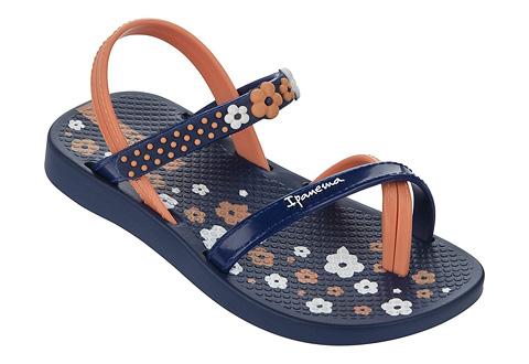 Ipanema Sandale Fashion
