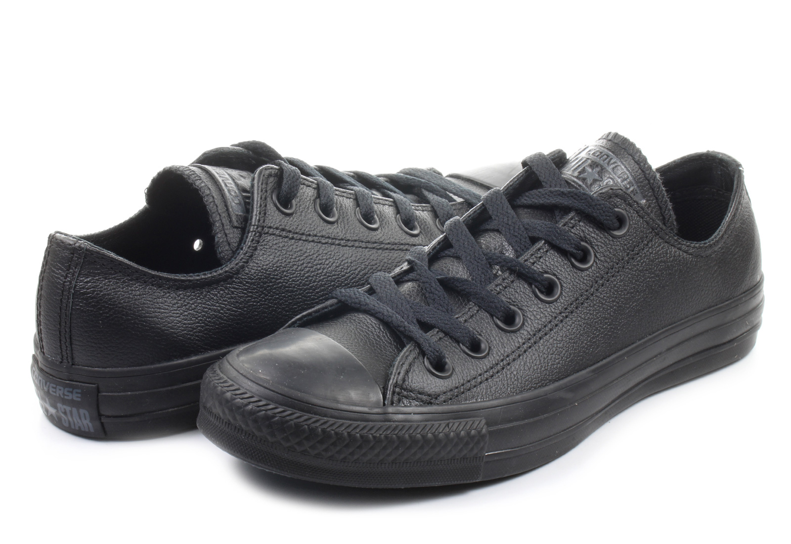 bf5499be2a74 Converse Patike Chuck Taylor All Star