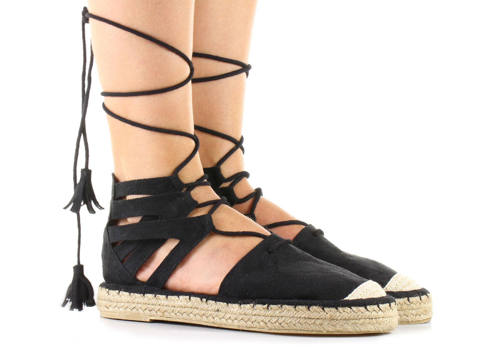 Kitten Sandale Cipele
