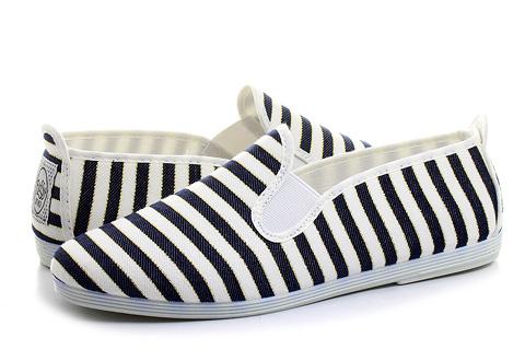 Flossy Cipele Italica