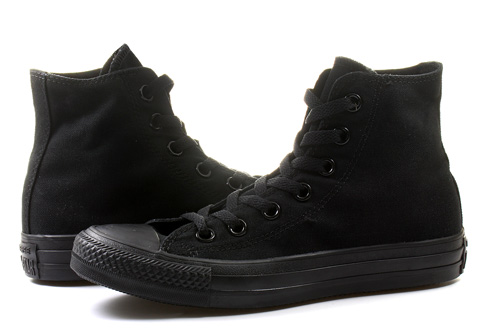 Converse Duboke patike Ct As Core