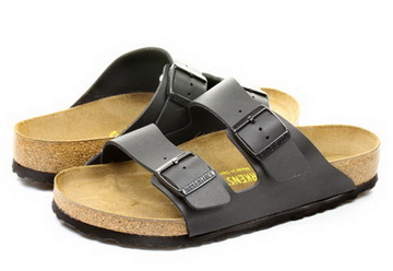 Birkenstock Shapka Arizona