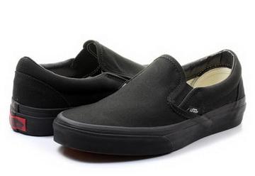 Vans Cipele CLASSIC SLIP ON