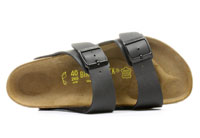 Birkenstock Shapka Arizona 2