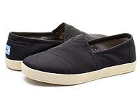 Toms-Cipele-Avalon