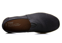 Toms Cipele Avalon 2