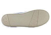 Toms Cipele Avalon 1