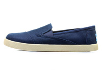 Toms Cipele Avalon 3