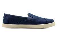 Toms Cipele Avalon 5