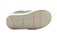 Toms Cipele Bimini 1