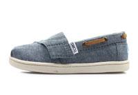 Toms Cipele Bimini 3