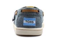 Toms Cipele Bimini 4