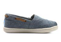 Toms Cipele Bimini 5