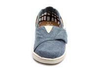 Toms Cipele Bimini 6