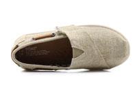 Toms Cipele Bimini 2