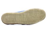 Toms Cipele Alpargata 1