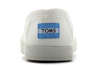 Toms Cipele Avalon 4