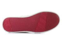 Toms Cipele Paseo 1