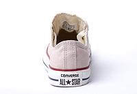 Converse Atlete Ct As Specialty Hi 5