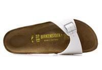 Birkenstock Papuče Madrid 2