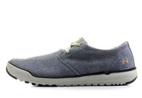 Skechers Cipele Relaxed Fit: Oldis - Stound 3