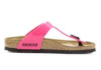 Birkenstock Papuče Gizeh 5