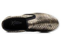 Kitten Cipele Cipela 2