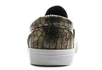 Kitten Cipele Cipela 4
