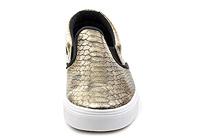 Kitten Cipele Cipela 6