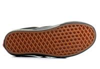 Vans Cipele CLASSIC SLIP ON 1