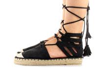 Kitten Sandale Cipele 1
