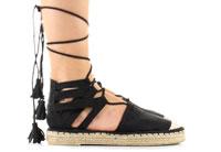 Kitten Sandale Cipele 3