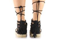 Kitten Sandale Cipele 4