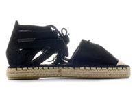 Kitten Sandale Cipele 5