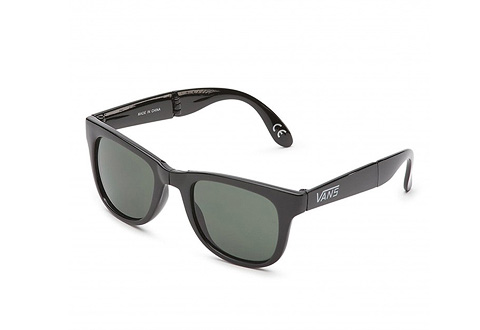 Vans Naočare Foldable spicoli shades