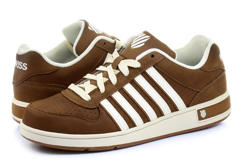 K-swiss Shoes Thelen