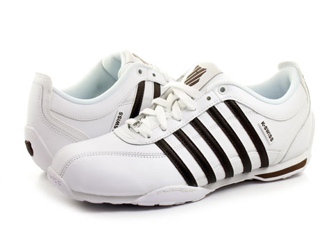 K-swiss Shoes Arvee 1.5
