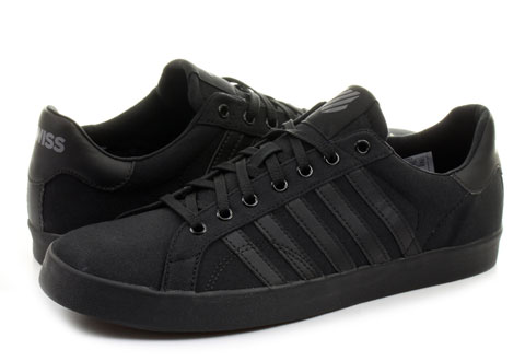 K-swiss Sneakers Belmont So T