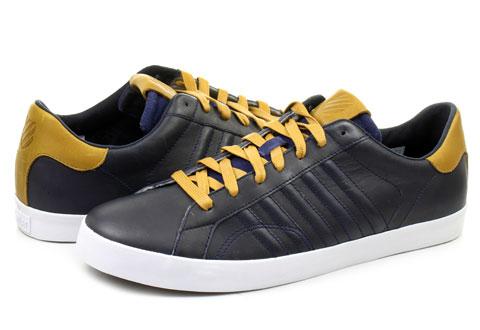 K-swiss Sneakers Belmont P