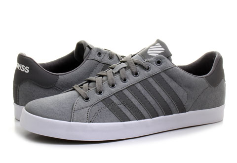 K-swiss Sneakers Belmont So T Hvy Cvs