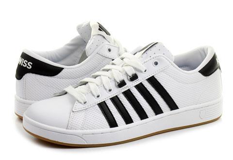 K-swiss Sneakers Hoke Eq Cmf