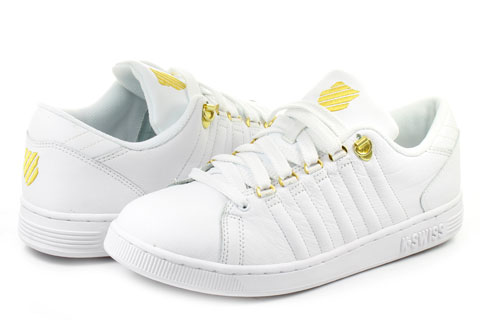 K-swiss Shoes Lozan Iii 50th