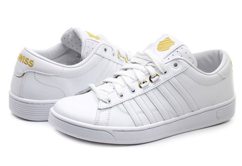 K-swiss Shoes Hoke 50th