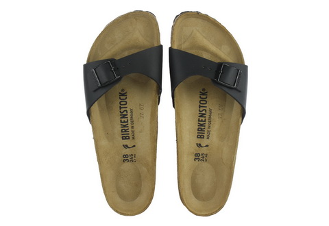 Birkenstock Slippers Madrid