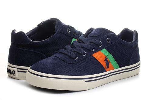 Polo Ralph Lauren Shoes Hanford Ii